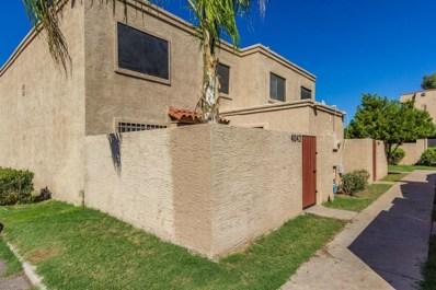 4042 W Palomino Road, Phoenix, AZ 85019 - MLS#: 5831872