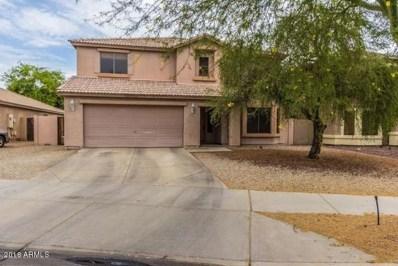 2406 W Carson Road, Phoenix, AZ 85041 - MLS#: 5831873