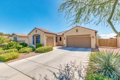 14891 W Luna Drive, Litchfield Park, AZ 85340 - MLS#: 5831889