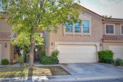 4275 E Agave Road, Phoenix, AZ 85044 - MLS#: 5831896