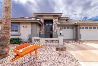 10957 E Kilarea Avenue, Mesa, AZ 85209 - MLS#: 5831898
