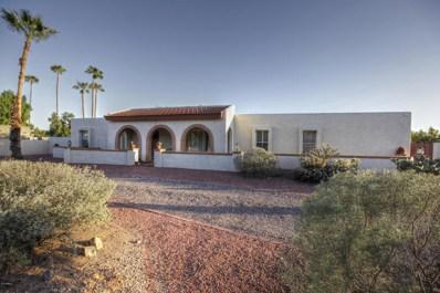 8417 E Cactus Road, Scottsdale, AZ 85260 - #: 5831908