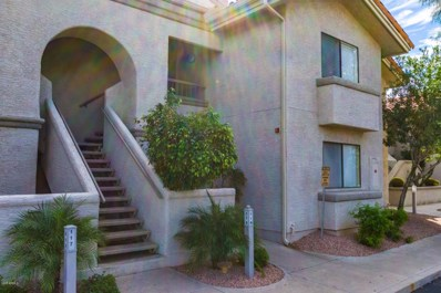 9450 N 95TH Street UNIT 216, Scottsdale, AZ 85258 - MLS#: 5831909