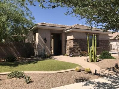 660 W Tonto Drive, Chandler, AZ 85248 - MLS#: 5831917