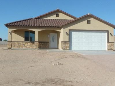 30022 W Pierce Street, Buckeye, AZ 85396 - MLS#: 5831918