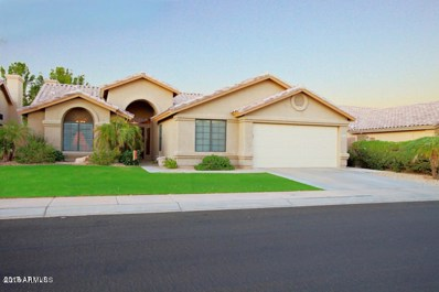 1192 W Honeysuckle Lane, Chandler, AZ 85248 - MLS#: 5831920