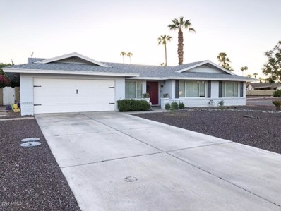 174 S Sagebrush Circle, Litchfield Park, AZ 85340 - MLS#: 5831925