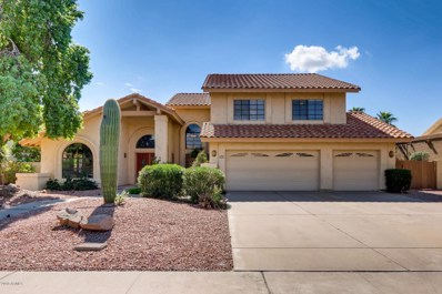 9849 E Windrose Drive, Scottsdale, AZ 85260 - MLS#: 5831926
