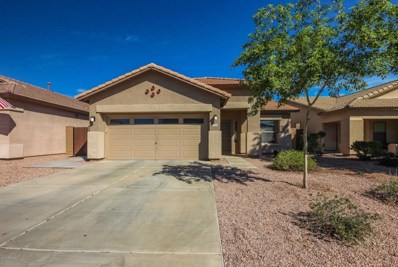 12830 W Apodaca Drive, Litchfield Park, AZ 85340 - MLS#: 5831936