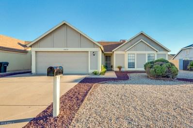 10637 W Mariposa Street, Phoenix, AZ 85037 - MLS#: 5831938