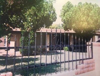 5438 S 4TH Avenue, Phoenix, AZ 85041 - MLS#: 5831939