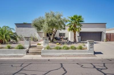 7508 N 20TH Street, Phoenix, AZ 85020 - MLS#: 5831942