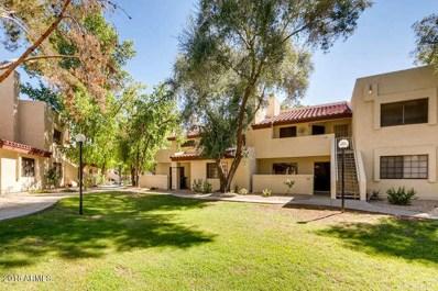 2020 W Union Hills Drive Unit 131, Phoenix, AZ 85027 - MLS#: 5831944