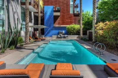 4745 N Scottsdale Road Unit 4005, Scottsdale, AZ 85251 - MLS#: 5831947