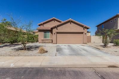906 E Whyman Avenue, Avondale, AZ 85323 - MLS#: 5831953