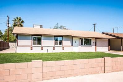 4134 W Earll Drive, Phoenix, AZ 85019 - MLS#: 5831972