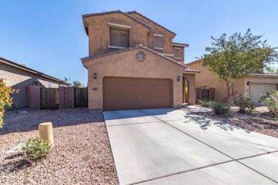21759 N Bolivia Street, Maricopa, AZ 85138 - MLS#: 5831999