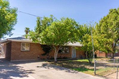1749 E Pleasant Lane, Phoenix, AZ 85042 - MLS#: 5832003