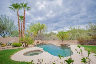 5337 E Forest Pleasant Place, Cave Creek, AZ 85331 - MLS#: 5832005
