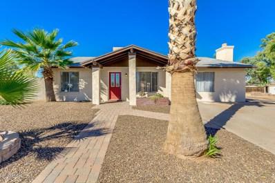 124 E Duke Drive, Tempe, AZ 85283 - MLS#: 5832009