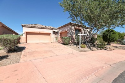 3034 W Eagle Claw Drive, Phoenix, AZ 85086 - MLS#: 5832010