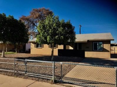 6512 W Cheery Lynn Road, Phoenix, AZ 85033 - MLS#: 5832014