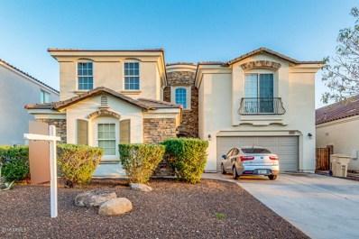 29967 W Avalon Drive, Buckeye, AZ 85396 - MLS#: 5832022