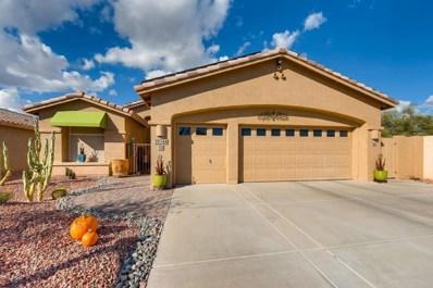 10346 E Cherrywood Court, Sun Lakes, AZ 85248 - MLS#: 5832026