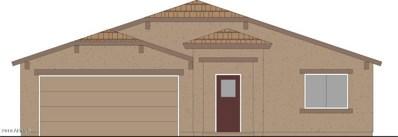 1891 W Overland Street, Apache Junction, AZ 85120 - MLS#: 5832030