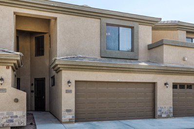 705 W Queen Creek Road Unit 1213, Chandler, AZ 85248 - MLS#: 5832034