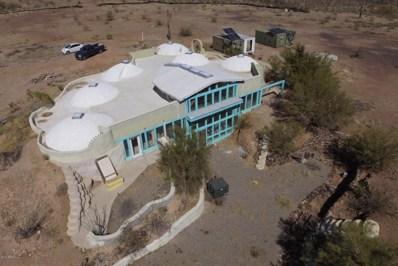 30039 W Occupado Drive, Wittmann, AZ 85361 - MLS#: 5832039