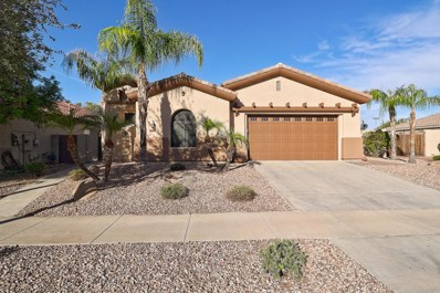 184 N Parkview Lane, Litchfield Park, AZ 85340 - MLS#: 5832056