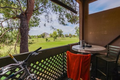 3500 N Hayden Road Unit 1508, Scottsdale, AZ 85251 - MLS#: 5832061