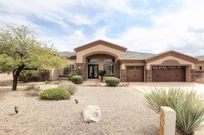 34259 N 99TH Street, Scottsdale, AZ 85262 - MLS#: 5832064