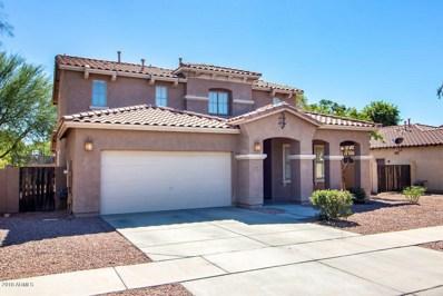 1363 E Walnut Road, Gilbert, AZ 85298 - MLS#: 5832065
