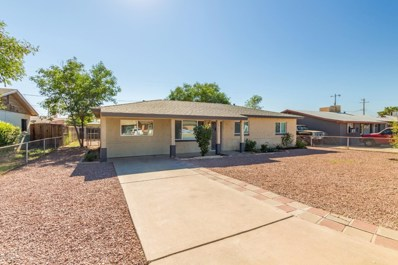 2825 E Pierce Street, Phoenix, AZ 85008 - MLS#: 5832076