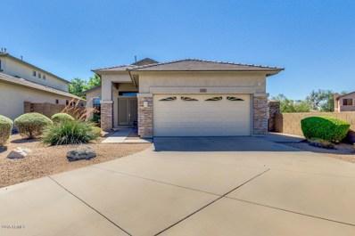 6543 W Jomax Road, Phoenix, AZ 85083 - MLS#: 5832079