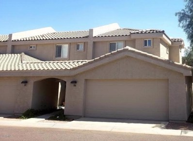16021 N 30TH Street Unit 117, Phoenix, AZ 85032 - MLS#: 5832098