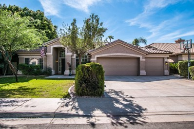715 W Stanford Avenue, Gilbert, AZ 85233 - MLS#: 5832099
