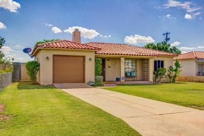 1915 E Almeria Road, Phoenix, AZ 85006 - MLS#: 5832109
