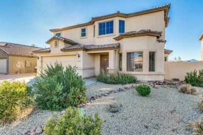 22228 N Braden Road, Maricopa, AZ 85138 - MLS#: 5832113