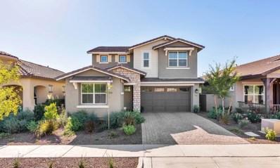 20657 W Briarwood Drive, Buckeye, AZ 85396 - MLS#: 5832115