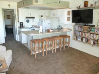 461 W Holmes Avenue Unit 372, Mesa, AZ 85210 - MLS#: 5832116