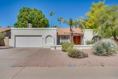 1948 E Greentree Drive, Tempe, AZ 85284 - MLS#: 5832117