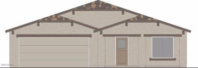 1939 W Overland Street, Apache Junction, AZ 85120 - MLS#: 5832119