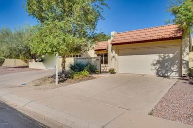 560 W Duke Drive, Tempe, AZ 85283 - MLS#: 5832121
