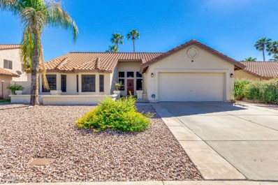5759 E Fairfield Street, Mesa, AZ 85205 - MLS#: 5832122