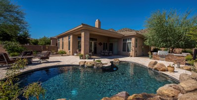14397 E Geronimo Road, Scottsdale, AZ 85259 - MLS#: 5832125