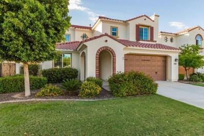 3160 S Waterfront Drive, Chandler, AZ 85248 - MLS#: 5832129