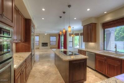 11409 N 44TH Street, Phoenix, AZ 85028 - MLS#: 5832136